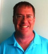 keith hamilt…, Real Estate Pro in Rockport, TX