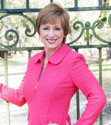 Linda Hoverm…, Real Estate Pro in Charlotte, NC