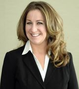 Kelly Hurley, Real Estate Agent in Burnsville, MN