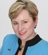 Tracy Santrock, Real Estate Agent in Cary, NC