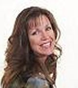 Shellie Nels…, Real Estate Pro in ,