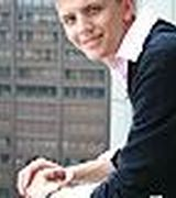 Paul Blackbu…, Real Estate Pro in Chicago, IL