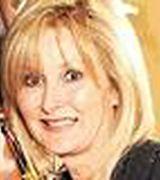 Jacqueline Schmieder, Agent in Beverly Hills, CA
