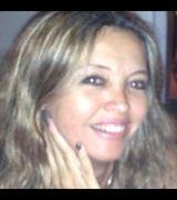 Claudia Licon, Real Estate Pro in Aventura, FL