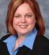 Sara DiFranco, Agent in Concord, OH