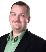 Scott Sledge, Real Estate Pro in Austin, TX