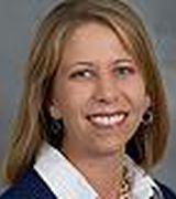 Tara Kleckner, Real Estate Agent in Stow, OH