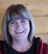 Connie Goodn…, Real Estate Pro in South Fork, CO