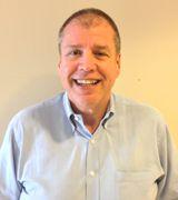 Stuart Berger, Real Estate Pro in Aventura, FL