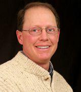 Keith Derks, Agent in Denton, MT