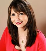 Debbie Robke, ABR, Real Estate Agent in Fort Mitchell, KY