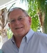 Kurt Gearing, Real Estate Pro in Fort Myers, FL