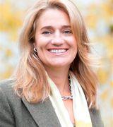 Elyse Harney - Morris, Real Estate Agent in Salisbury, CT