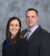 Jason & Krys…, Real Estate Pro in Southington, CT