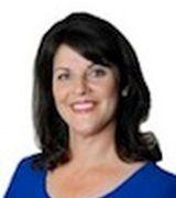 Erin Dicken, Real Estate Agent in Tucson, AZ