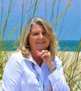 Mary Higginbotham, Agent in Vilano Beach, FL