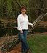 Marilyn Harb…, Real Estate Pro in Blairsville, GA