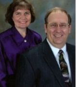 Mike and Pen…, Real Estate Pro in Overland Park, KS