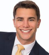 Nick Leyende…, Real Estate Pro in Wayzata, MN
