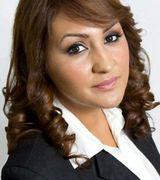 Profile picture for Eyvonne Mojica