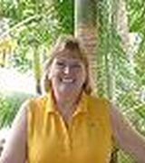 Cheri Murphy, Real Estate Agent in Venice, FL