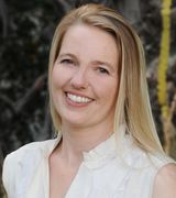 Margaret Cashion, Real Estate Agent in Los Angeles, CA