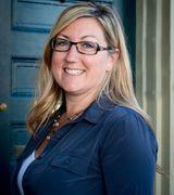 Rebecca Drozel, Agent in Exton, PA