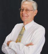 Bill Sartor, Real Estate Pro in Tucson, AZ