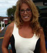 Jayney Arden, Real Estate Pro in Honolulu, HI