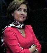 Evelyn Zamora, Real Estate Agent in Pembroke Pines, FL