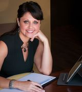 Sheryl Robin…, Real Estate Pro in Gilbert, AZ