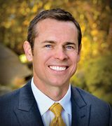 Rob Sower, Real Estate Pro in Boise, ID