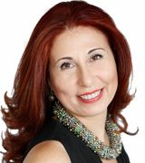 Bissera Antikarov, Real Estate Agent in New York, NY