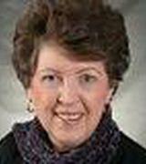 Jane Smith, Real Estate Pro in Carefree, AZ