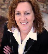 Patricia Gri…, Real Estate Pro in Greenville, SC