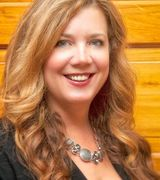 Gina Feltner…, Real Estate Pro in Marquette, MI