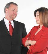 Donna and Tom…, Real Estate Pro in Bradenton, FL