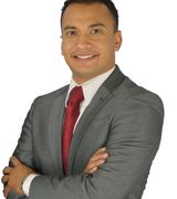 Leo Santos, Real Estate Pro in Coral Gables, FL