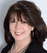 Maryanne Connaughton, Agent in Ridgewood, NJ