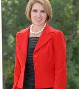 Susan Whiteh…, Real Estate Pro in Columbus, GA