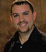 Matt Ryan, Agent in Saint Cloud, FL