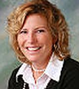 Bonnie Chase, Real Estate Pro in Harwich, MA
