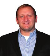 Profile picture for Josh  McKinley