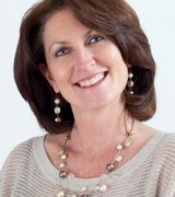 Michelle Pollock, Agent in Newport News, VA