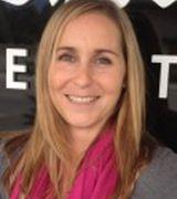 Profile picture for Anne Everaert