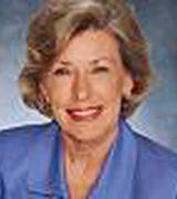 Marcia Maurer, Real Estate Pro in Englewood, CO