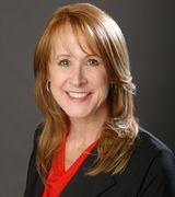 Profile picture for Julie Anne