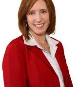 Christine Schroedel, Real Estate Agent in Fountain Hills, AZ