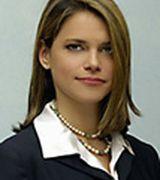 Alexandra Bellak, Real Estate Agent in New York, NY