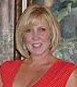 Debbie Brick…, Real Estate Pro in Boca Raton, FL